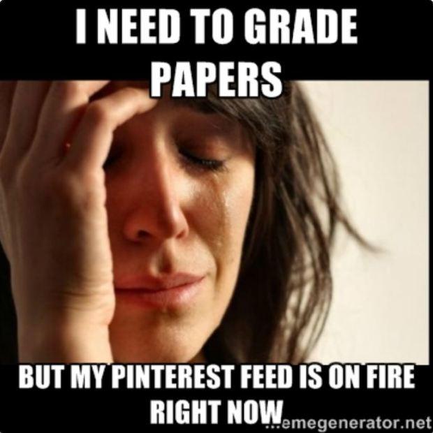 #thepensivesloth #teacherproblems meme #teacherhumor
