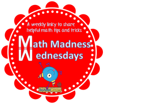 Math Madness Wednesday algebra prealgebra algebraic thinking for 5th and 6th grade