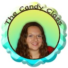 Candy Class on TPT