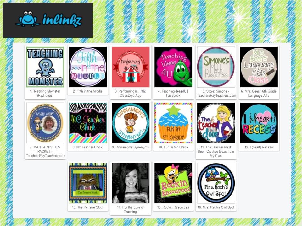 Tagged Grumpy Cat Faculty Meeting Meme together with Ipad Linky together with  on why i love ixl math and an ipad mini giveaway